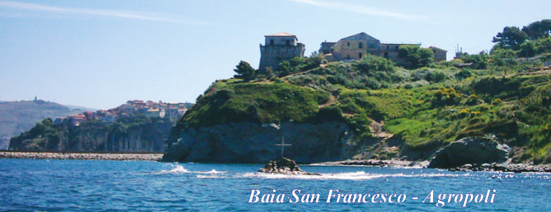 baia san francesco