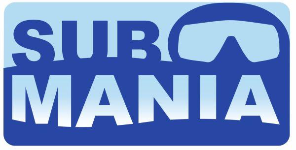 Sub Mania Diving Center